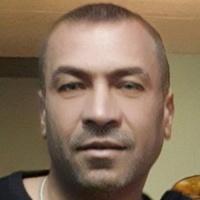 Александр, 46 лет, Дева, Самара