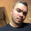 Даниил, 24, г.Подольск