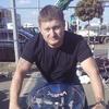 Igor, 44, Slavyansk-na-Kubani