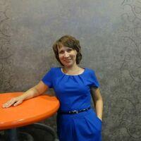 Елена, 44 года, Весы, Нижний Новгород