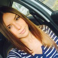 Лена, 32 года, Козерог, Брянск