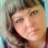 Екатерина, 35, г.Чита