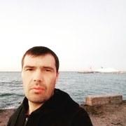 Алексей Демидович 50 Омск