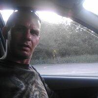Сергей, 36 лет, Дева, Челябинск