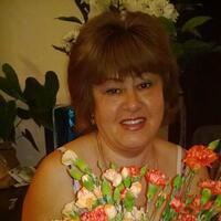 olga, 64 года, Овен, Фуэнхирола