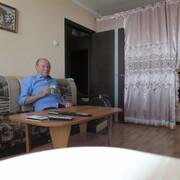Александр 70 Тольятти
