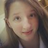 Polina, 23, Andreapol