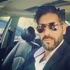 Samer, 37, г.Амман