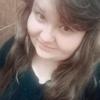 Anna, 23, г.Николаев