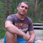 Дмитрий 39 Челябинск
