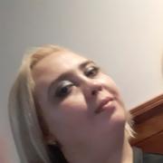 Кристина Бондарева, 32, г.Красково