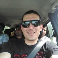 Денис, 38 лет, Скорпион, Уфа