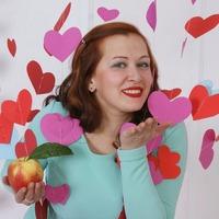 Ksenia, 36 лет, Козерог, Пермь