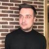 Aleksandr, 24, Tver