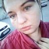 алена, 31, г.Геленджик
