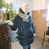 Іrina ogdanchenko, 63, Sokal