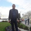 сергей, 53, г.Краснодар