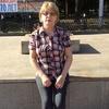 Nadejda, 56, Gubkinskiy