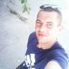 Sergey, 23, Vilniansk