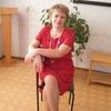 Даша, 58, г.Кумертау