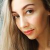 TATYANA, 36, г.Новосибирск