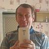 Сергей, 61, г.Каневская