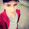 Albert, 20, г.Южно-Сахалинск