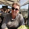 Татьяна, 56, г.Вильнюс
