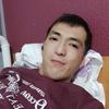 Danil Sardarbekov, 27, г.Бишкек