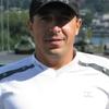 Игорь, 46, г.Бердянск