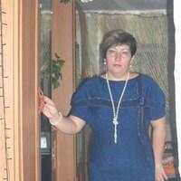 екатерина, 46 лет, Близнецы, Минеральные Воды