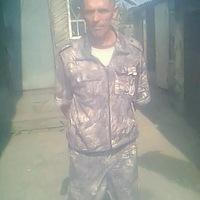 Александр, 51 год, Водолей, Кемерово