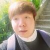 SEOKHYEON, 31, Busan