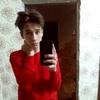 Максим, 16, г.Ульяновск