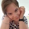 Anastasiya, 22, Luga