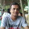 vijay, 39, г.Колхапур