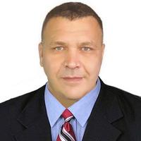 раф, 48 лет, Телец, Нижний Новгород