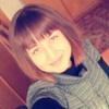 Людмила, 31, г.Пинск