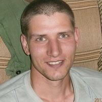 коля, 31 год, Стрелец, Тверь