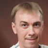 Anatolij, 52, г.Висагинас