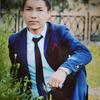 mahmud mamurov, 20, Kubinka
