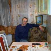 рома 40 Брянск
