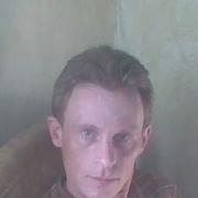 Владимир Сухинин, 39, г.Тюмень