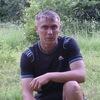 Міша, 26, г.Немиров
