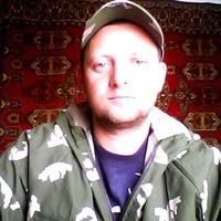 александр, 32 года, Весы, Новосибирск