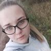 Юлия, 20, г.Днепр