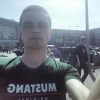 Ігор, 29 лет, Лев, Львов