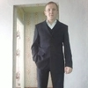 Sergey, 32, Gramoteino