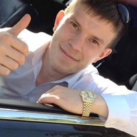 Artur, 32 года, Скорпион, Пермь