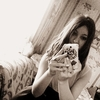Kristina, 22, Buturlino
